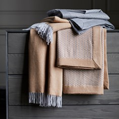 Frette - Modus Throw